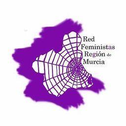 Red Feministas Murcia | Red Feministas Región de Murcia | Scoop.it