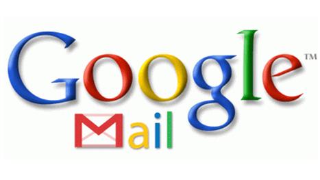 Programmez l'heure d'envoi d'un courriel | MultiAstuces Eric OTHON | Scoop.it