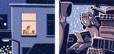 100 Notable Books of 2014 - NYTimes.com | Know & Go | Scoop.it