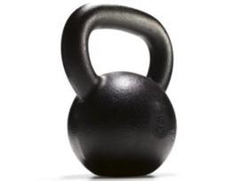 Entrena con 'kettlebells' | Camino al Culturismo | Ayuda en el gym. | Musculación | Scoop.it