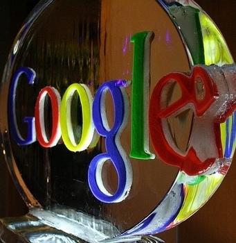 6 Tips to Rank High in Google's Search Engine | Jeffbullas's Blog | Social Media Buzz | Scoop.it
