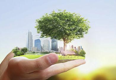 Entrepreneurs, avec l'économie circulaire, révolutionnez le monde ! | SPIP - cms, javascripts et copyleft | Scoop.it