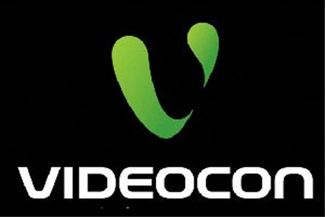 Videocon group launches Ayurvedic mobile health service , News of Cell Phones, Videocon Telecom, Videocon group, Ayurvedic mobile, health service, Value Added Service, JIVA Ayurveda Group, service ... | Web Development Company India | Scoop.it