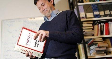 Are economists superior? | Non-Equilibrium Social Science | Scoop.it