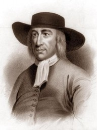 October 14: The Religious Society of Friends | Today in History | Quaker | Scoop.it