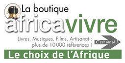 Lancement du ciné-club « Clap Afrique » par l'association Cinewax | Je, tu, il... nous ! | Scoop.it