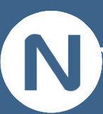 Nware | End User Computing | Scoop.it