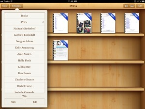 TarHeel Reader Books – a great resource for iBooks on your iPad   Communication and Autism   Scoop.it