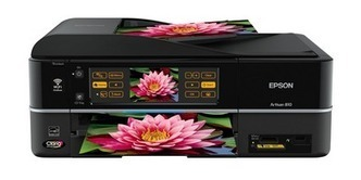 Epson Artisan 810 Driver Download ~ Printer Driver Collection | Printer Driver | Scoop.it