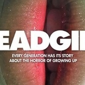 Read the entire screenplay for Deadgirl 2, the sequel to the zombie rape ... - io9 | Zombie Mania | Scoop.it