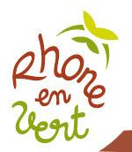 - Rhône en vert - Ardèche, Drôme, Isère | LYFtv - Lyon | Scoop.it