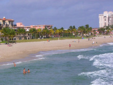 Ft. Lauderdale Commission To Discuss Booze On The Beach Proposal | The Billy Pulpit | Scoop.it