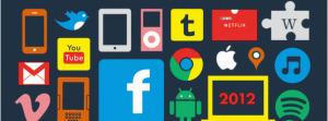 Het internet, 2002 – 2012. Hoe het web in tien jaar veranderde | Mediabewust | Scoop.it