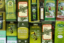 Olive Oil Has More Than 60 Diseases That it Treats | Olive Oil & Beauty & Health | Scoop.it