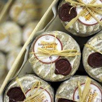 Des tommes d'influence | The Voice of Cheese | Scoop.it