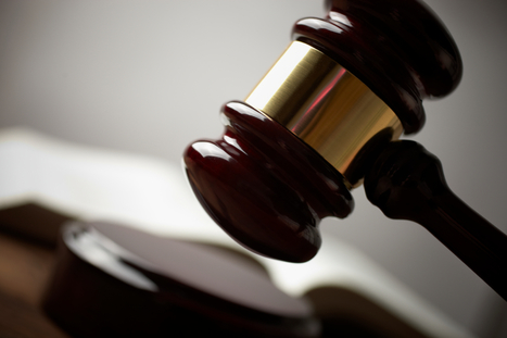 How eLearning Can Protect Your Business from Lawsuits - 360Training Enterprise Blog   Online Training Courses   Scoop.it