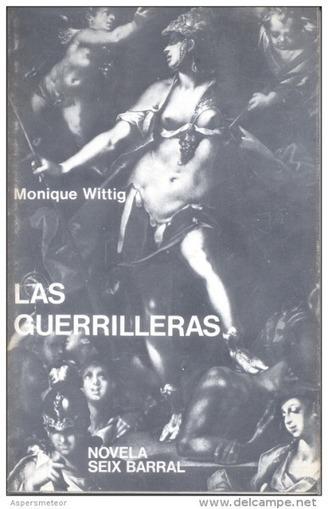 Biblioteca Feminista | El tecnocuerpo y sus placeres | Scoop.it