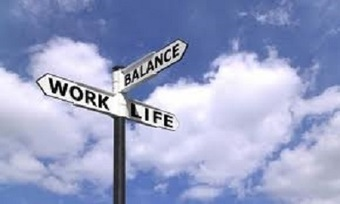Everyday Life Issues-Sharing Word's of Encouragement: Choose Your Path | Personal balance and business...HOW? | Scoop.it