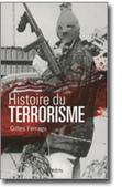 Le terrorisme a-t-il une histoire ? Café Histoire de l'association Thucydide le 31 mars 2015 | Cafés Histoire | Scoop.it