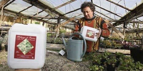 Une victoire pour les défenseurs des alternatives aux pesticides de Dordogne et d'ailleurs | Sustain Our Earth | Scoop.it
