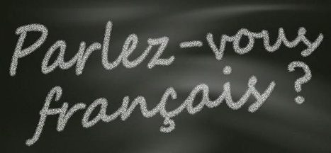 Curso de francés online gratis - Formación Online | Las tendencias más importantes. | Scoop.it