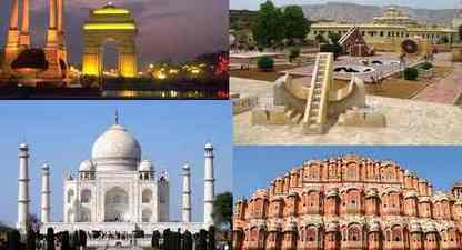 Tour Packages In India   Trip To India Holiday Destination   Vacation Tour Packages   Tour Package   Scoop.it