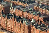 Hambourg en liesse - patrimoine mondial de l'UNESCO | Allemagne tourisme et culture | Scoop.it