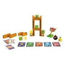 Angry Birds Knock Wood Game | vtech-baby-toddler-sit-to-stand-learning-walker | Scoop.it