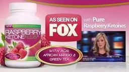 Raspberry Ketone Reviews to lose weight effectively | software-technology | Scoop.it