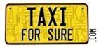 Radio Taxi Delhi   news   Scoop.it