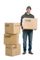Why choose 3 Guys Moving? | 3 Guys Moving Clearwater offers affordable services in Clearwater FL | Scoop.it