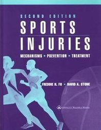 [GET] Sports Injuries: Mechanisms, Prevention, Treatment   Sports Physical Therapy and Rehabilitation   Scoop.it