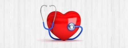 Is Your Website Too Stiff? It May Need A Heart Transplant | SEO, Social Media and Blogging Tips | Scoop.it