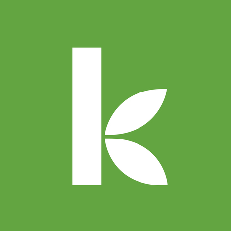 Loans that change lives | Kiva | ICT in Education | Scoop.it