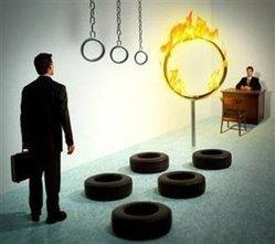 La asertividad 3.0 y las nuevas competencias | Empresa 3.0 | Scoop.it