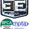 Pest Control Companies London