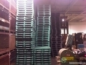 Used Plastic Pallets | couples therapy los gatos | Scoop.it
