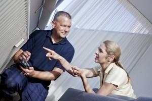 Pour économiser votre chauffage, pensez à aérer votre #logement | Immobilier | Scoop.it