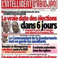 Journées Nationales du livre pour enfant / 2ème édition Des ... - L'Intelligent d'Abidjan | la littérature jeunesse | Scoop.it