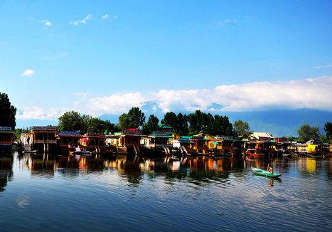 Kashmir Tours, Kashmir Tourism, Kashmir Holidays, Kashmir Travel Packages, Srinagar Packages, Gulmarg tour Packages, Jammu & Kashmir India   yaaritrip   Scoop.it
