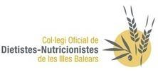 Claves para frenar la obesidad infantil | Dietitians as a key professional to improve health | Scoop.it