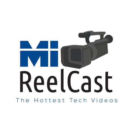 MI ReelCast Seeks Tech Videos To Share With The World - MITechNews | Website Marketability and Web Marketing | Scoop.it