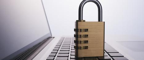 10 astuces pour créer le mot de passe parfait | Entrepreneurs du Web | Scoop.it