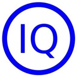 Apakah IQ Itu Sebenarnya? | Tokoina | Scoop.it