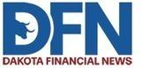 "salesforce.com, inc.'s ""Buy"" Rating Reaffirmed at Canaccord Genuity (CRM) - Dakota Financial News   Digital-News on Scoop.it today   Scoop.it"