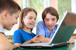 Education Views: Digital games linked to learning | Gaming learning | Scoop.it