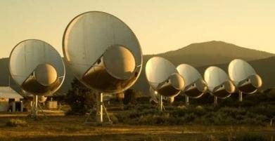 La forme dominante de l'intelligence dans le cosmos est-elle artificielle ? | Science Actualités | Scoop.it
