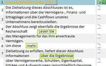 » Tips & Tricks: Changing Source Text in TTX and SDLXLIFF Files Translation Project Management Insights | Brain and Language | Scoop.it