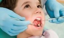 phòng ngừa bệnh sâu răng cho trẻ em | Nha khoa Đại Việt. | Thông tin y khoa | Scoop.it