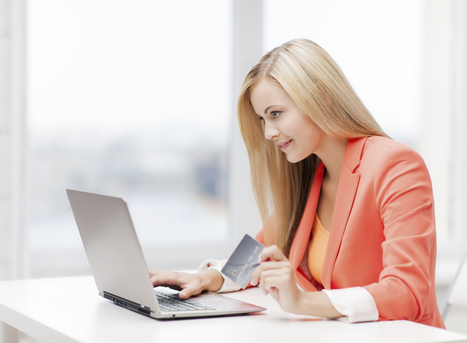 Get Easily Financial Backing with Convenient Repayment Duration   1 Year Instant Cash Loans   Scoop.it